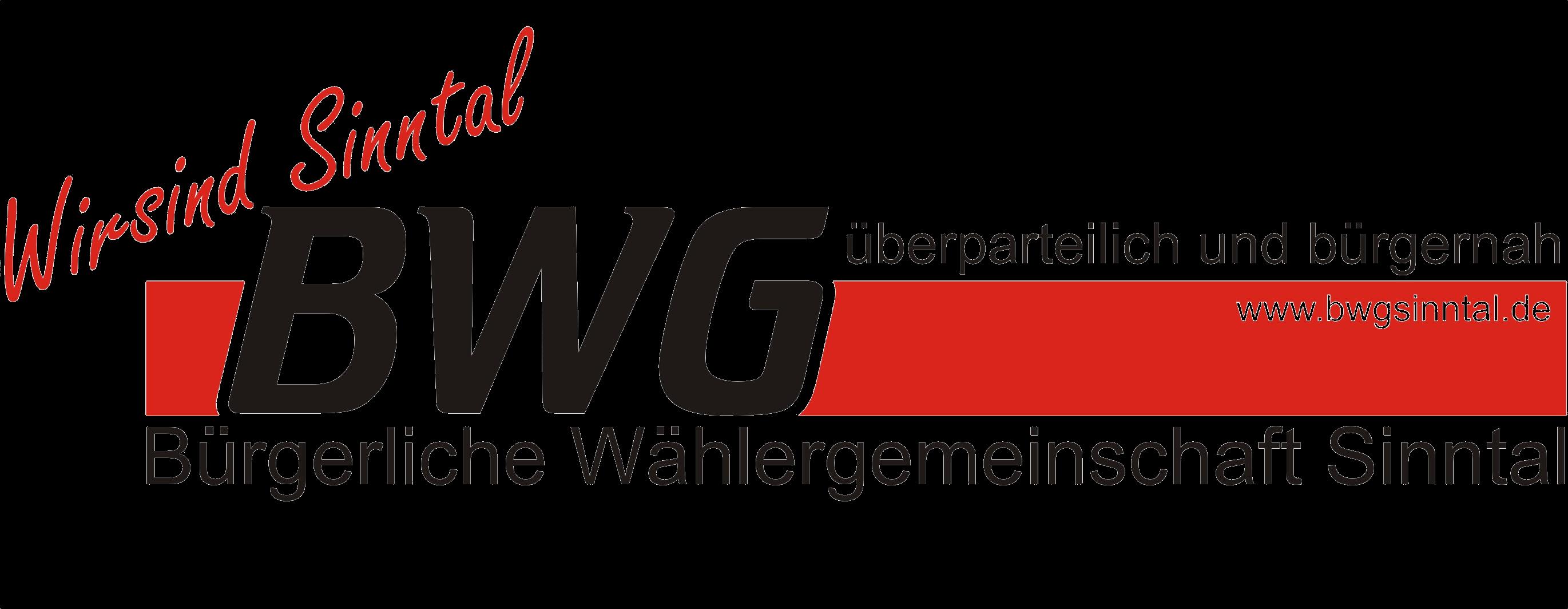 bwgsinntal.de